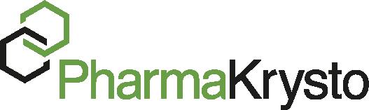 PharmaKrysto_FullLogo_RGB